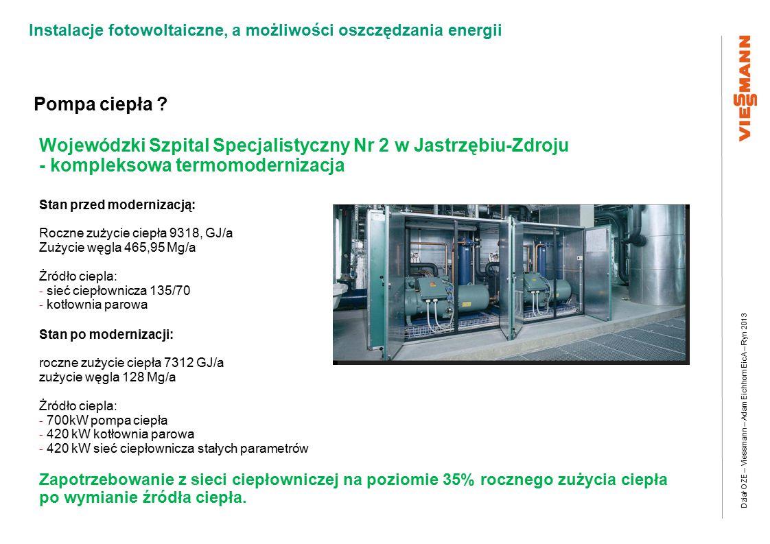 Wojewódzki Szpital Specjalistyczny Nr 2 w Jastrzębiu-Zdroju