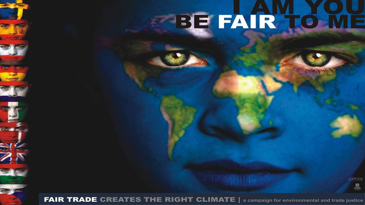 http://www.alterkino.org/alterglobalizacja/sprawiedliwy-handel-poranek-przy-kawie-pola-zota/