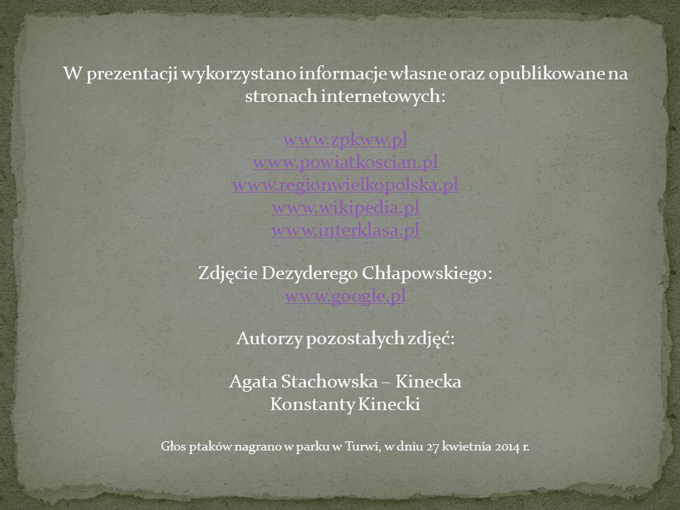Zdjęcie Dezyderego Chłapowskiego: www.google.pl