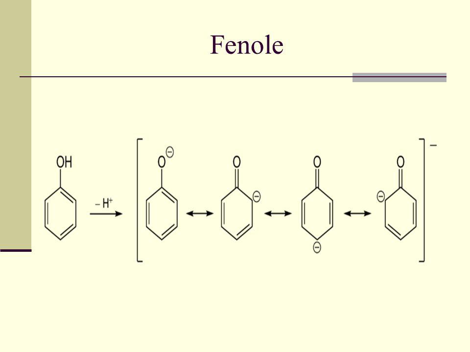 Fenole