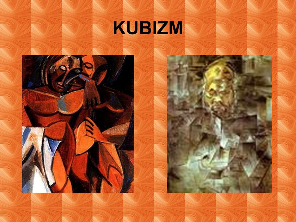 KUBIZM