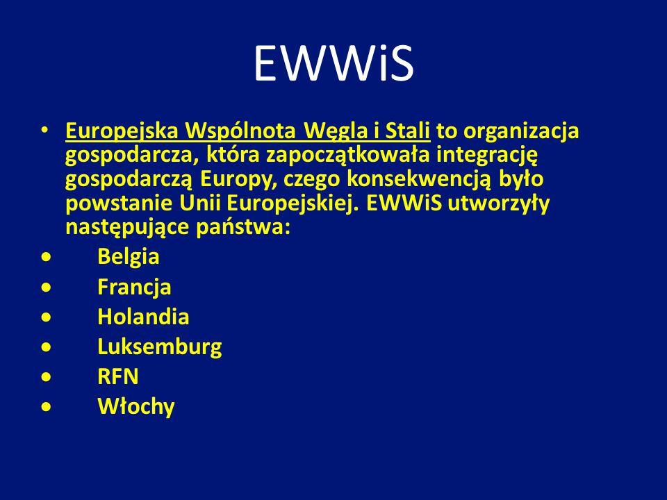 EWWiS