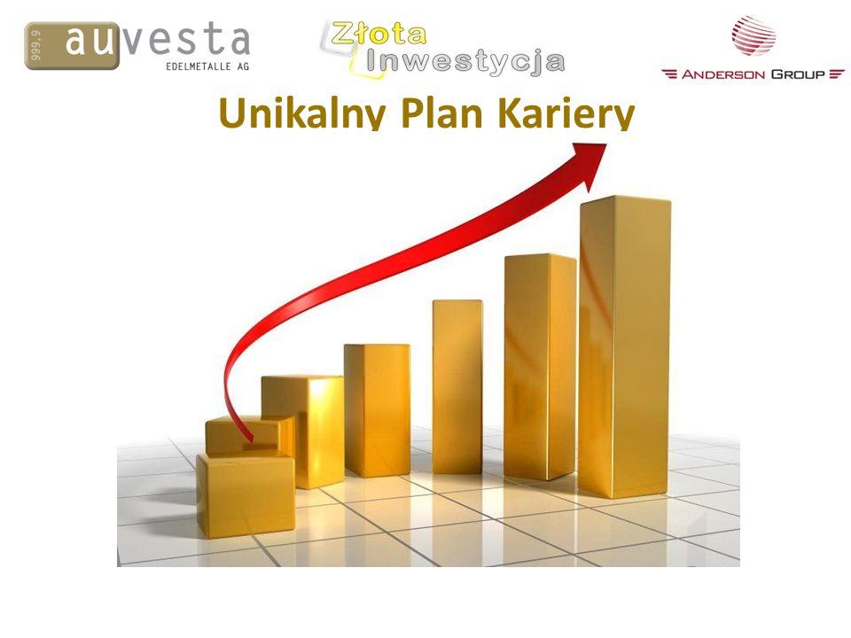 Unikalny Plan Kariery Plan Kariery