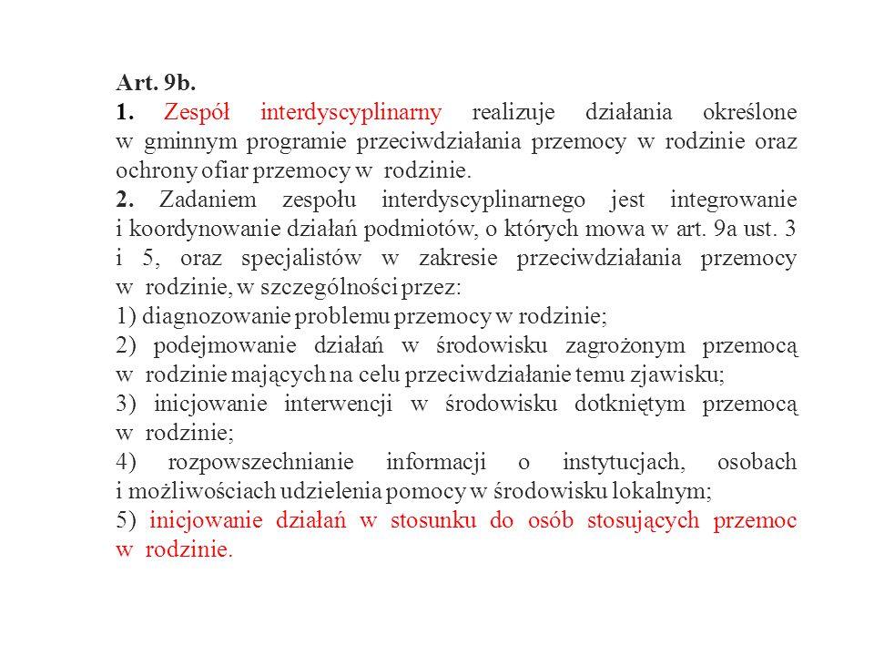 Art. 9b.