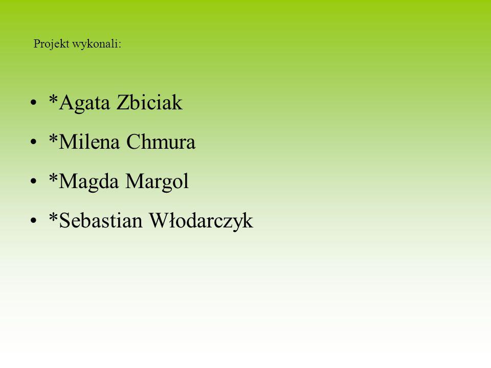 *Sebastian Włodarczyk