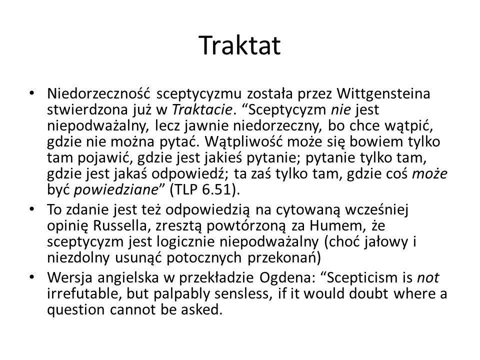 Traktat