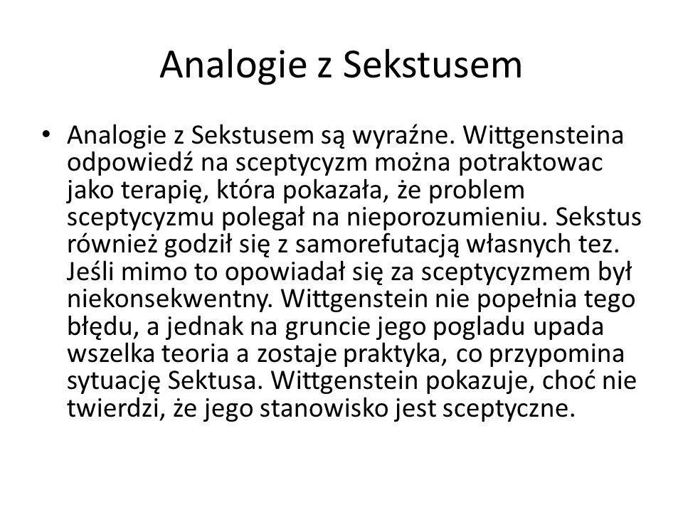 Analogie z Sekstusem