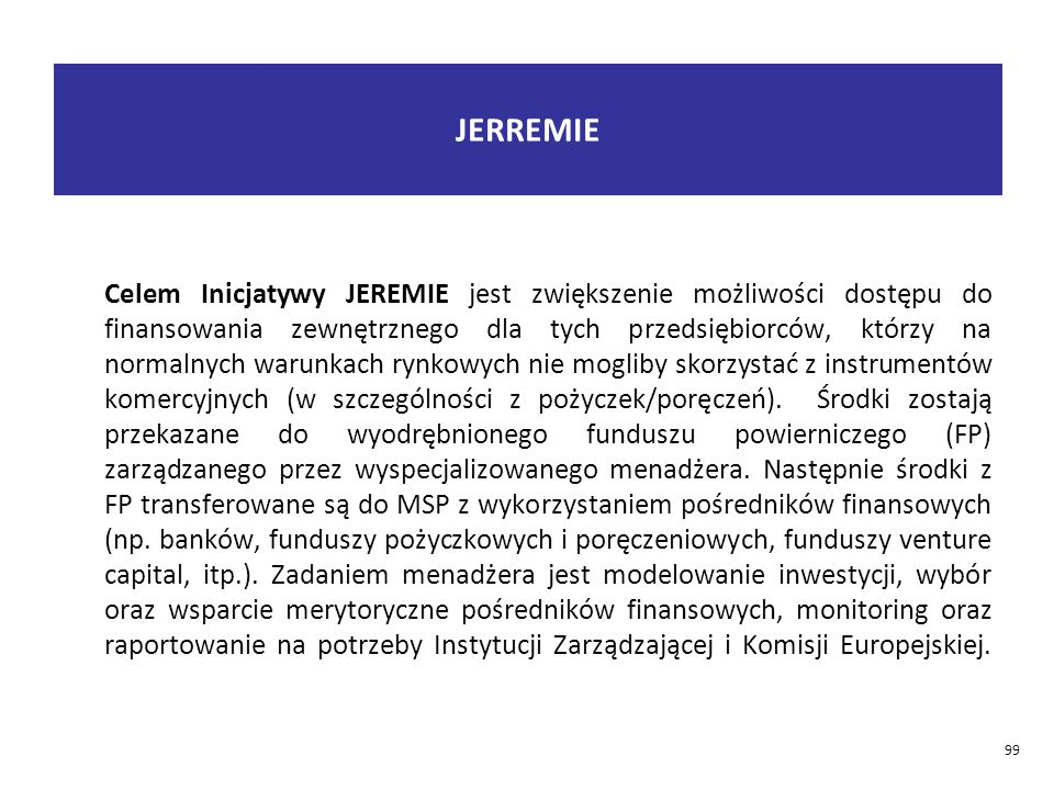 JERREMIE