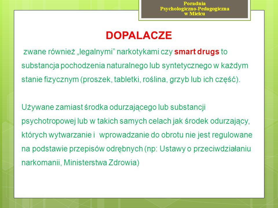 Psychologiczno-Pedagogiczna