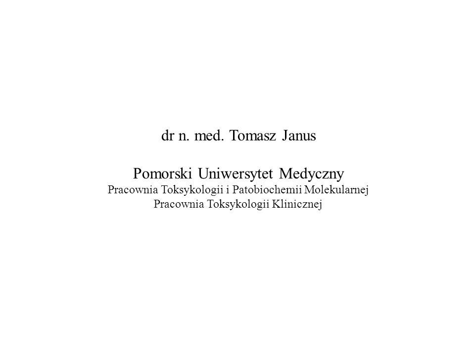 Pomorski Uniwersytet Medyczny