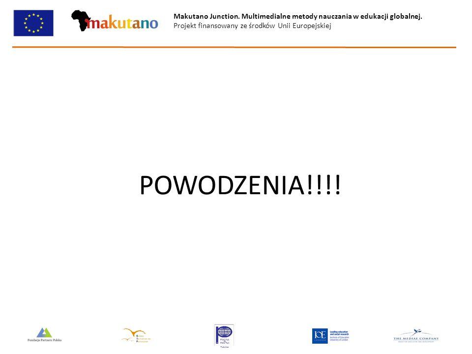 POWODZENIA!!!! www.fpp.org.pl