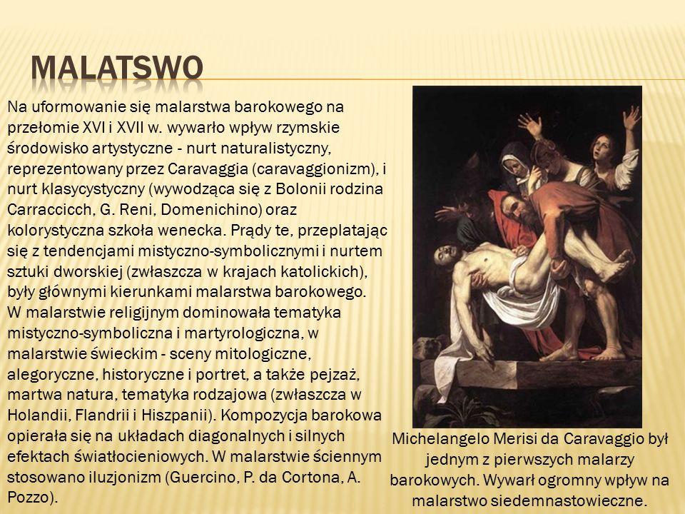 MALATSWO