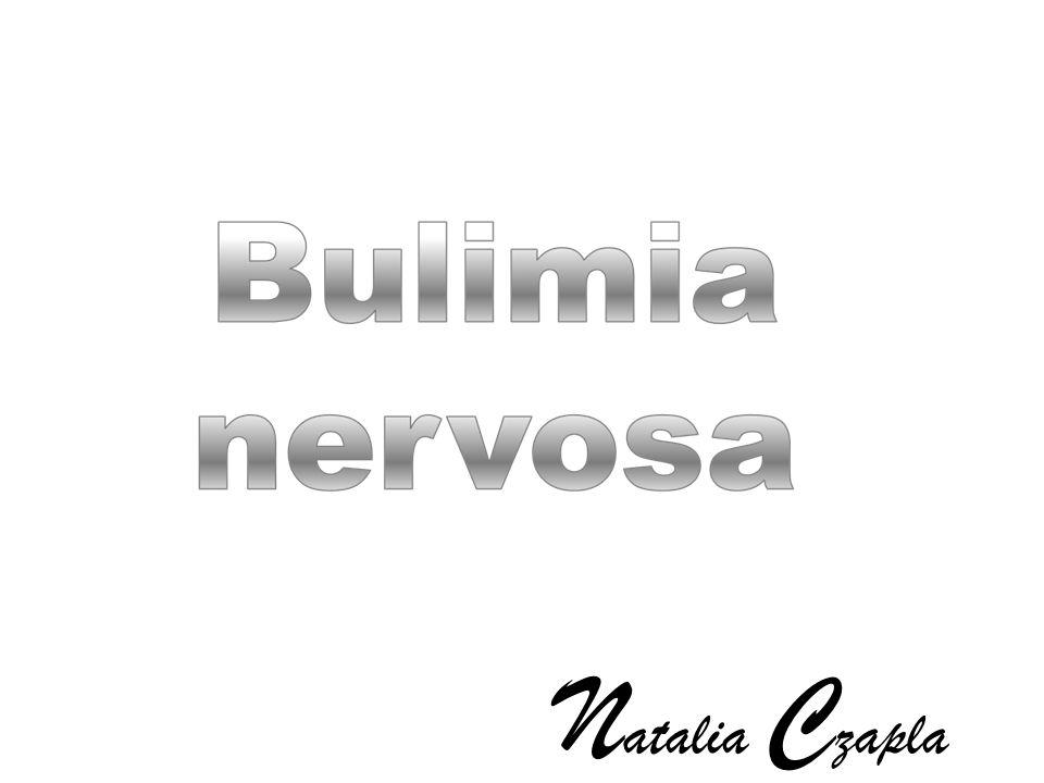 Natalia Czapla 1