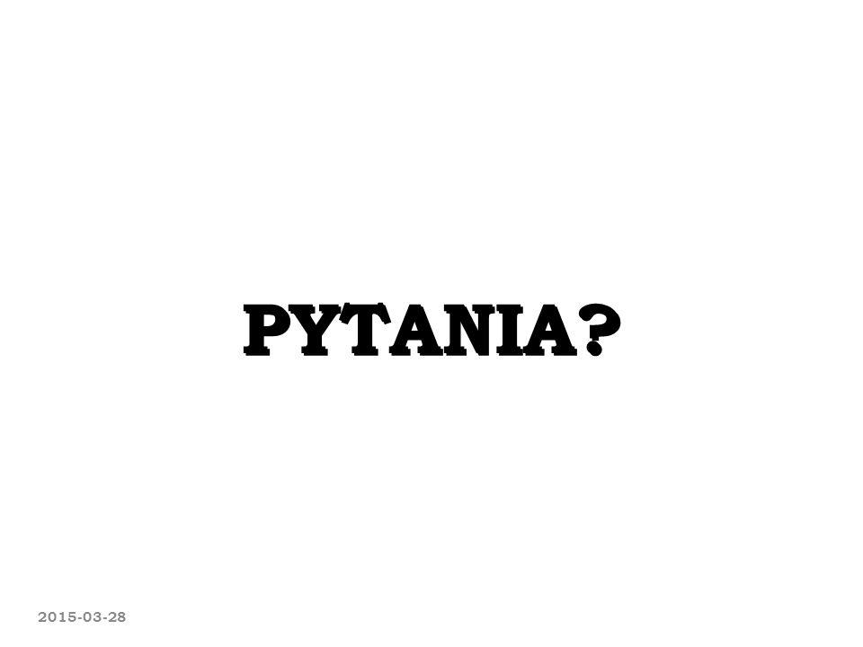 PYTANIA 2017-04-08
