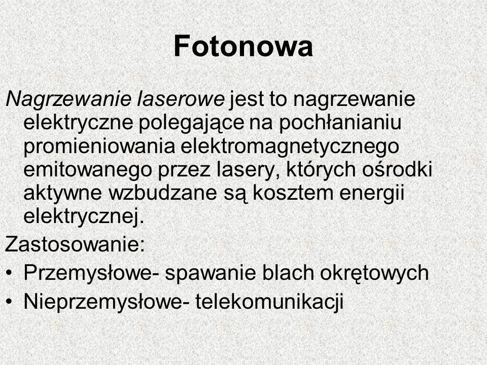 Fotonowa