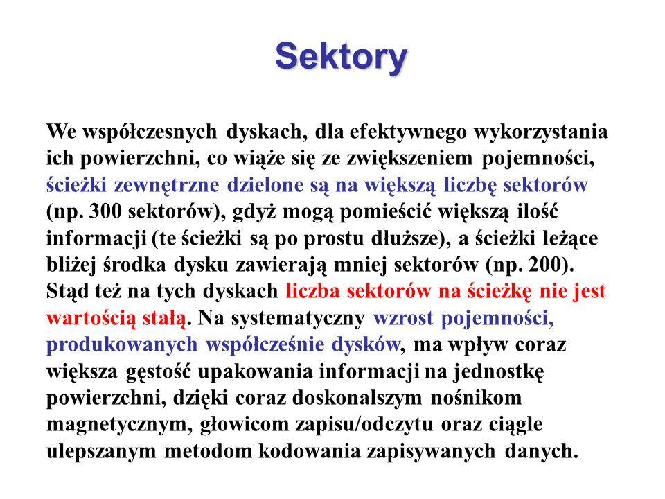Sektory