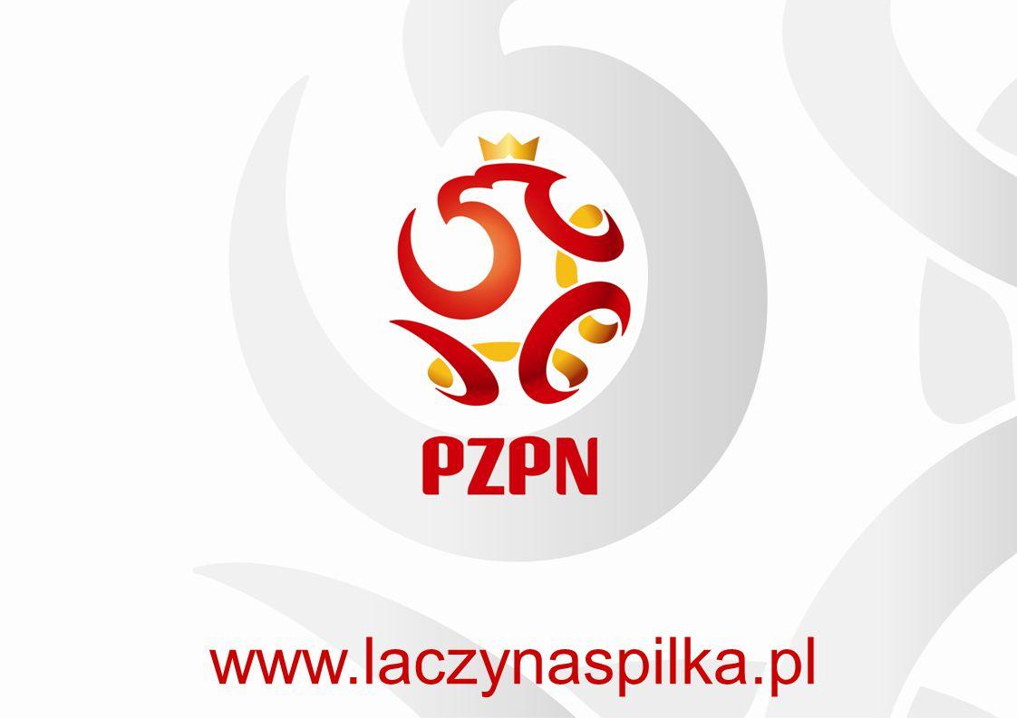 www.laczynaspilka.pl