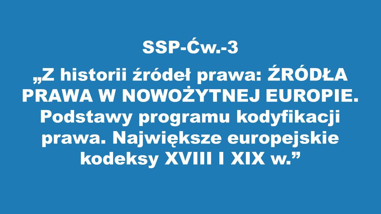 SSP-Ćw.-3