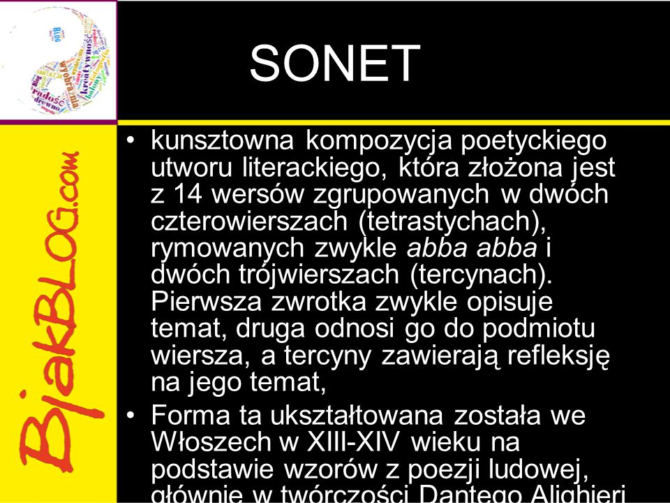 SONET