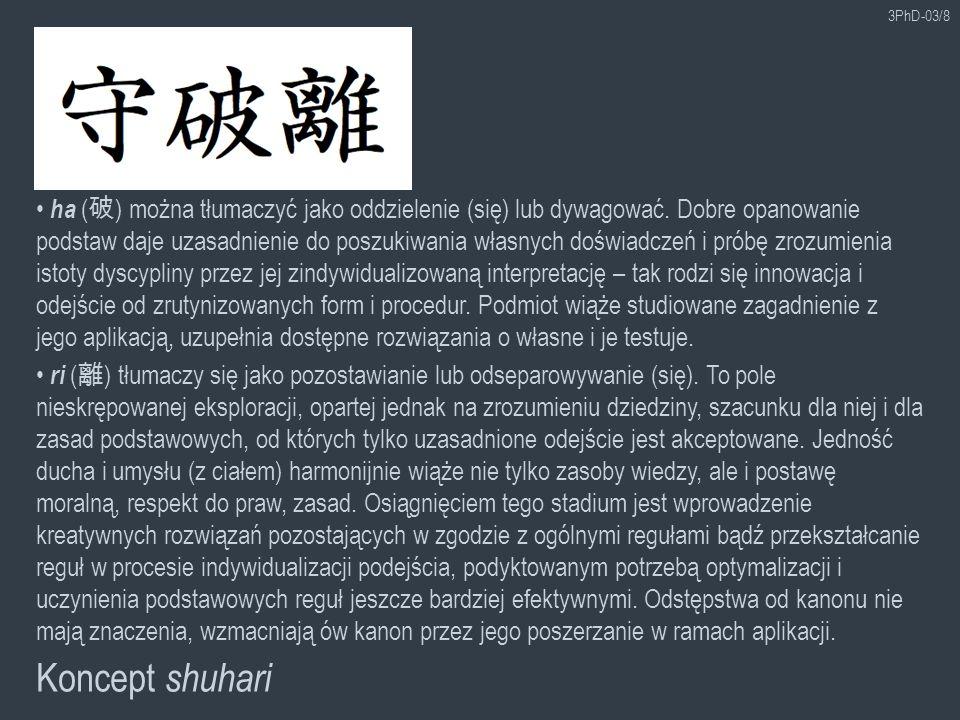 3PhD-03/8