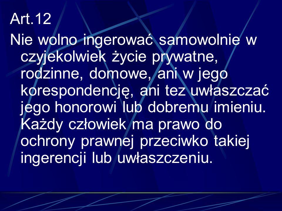 Art.12