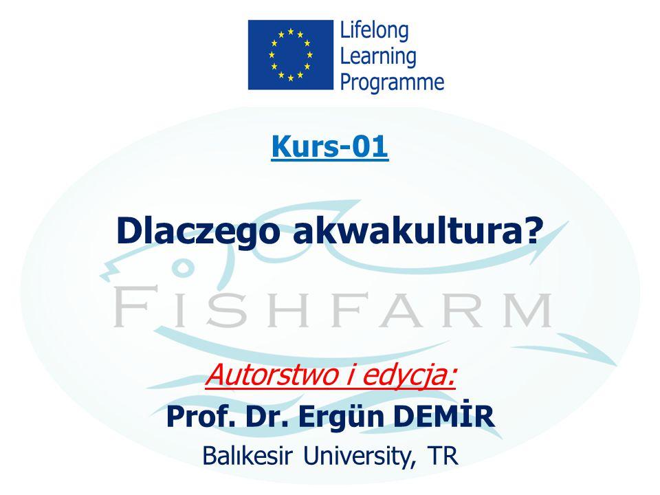 Kurs-01 Dlaczego akwakultura