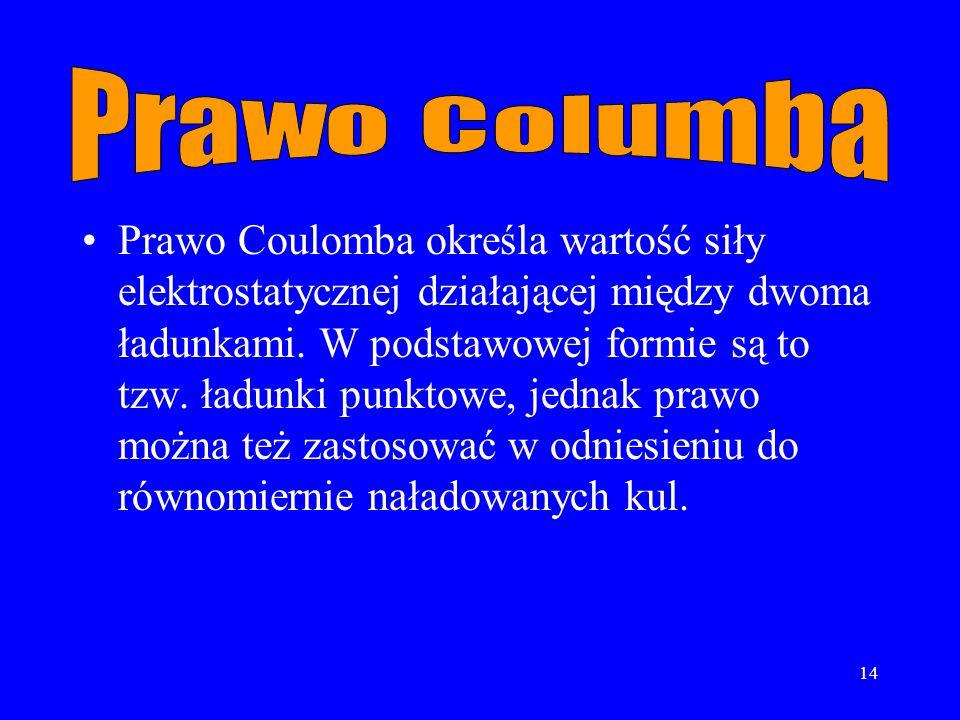 Prawo Columba