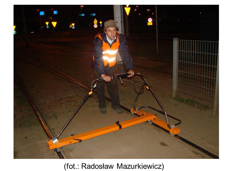 (fot.: Radosław Mazurkiewicz)