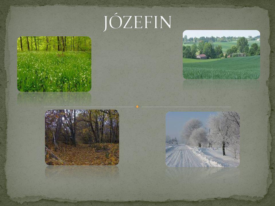 JÓZEFIN