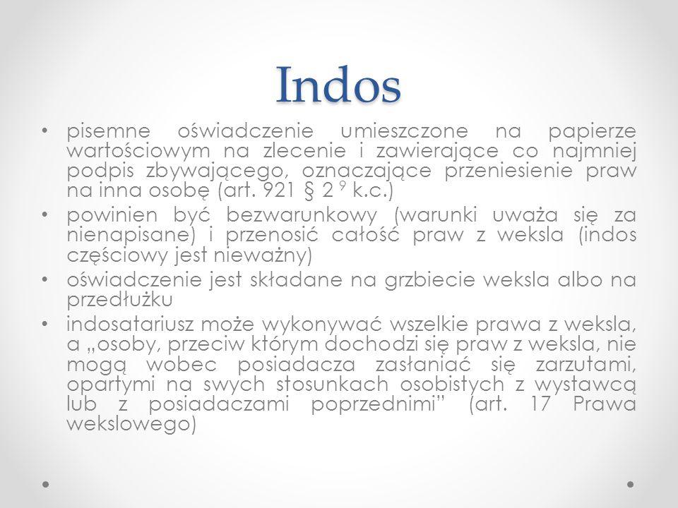 Indos