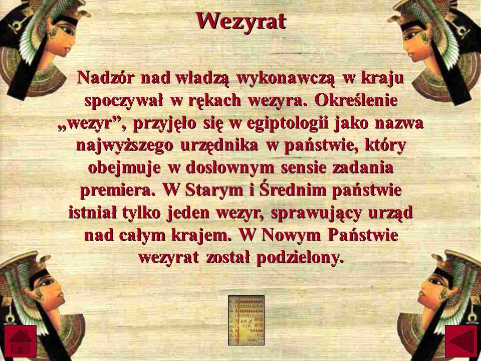 Wezyrat