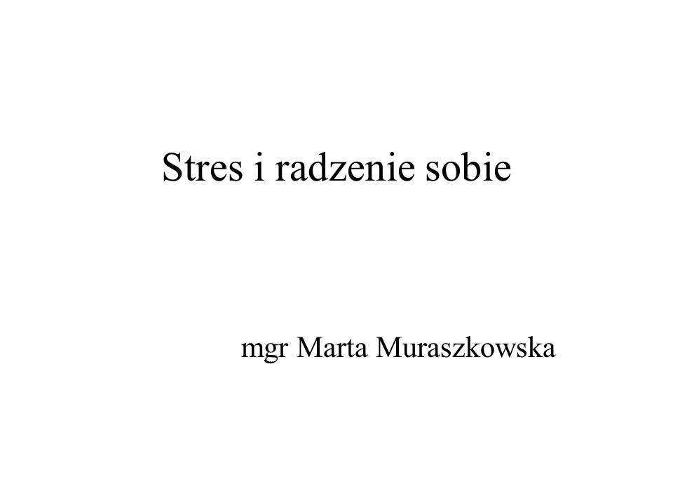 mgr Marta Muraszkowska