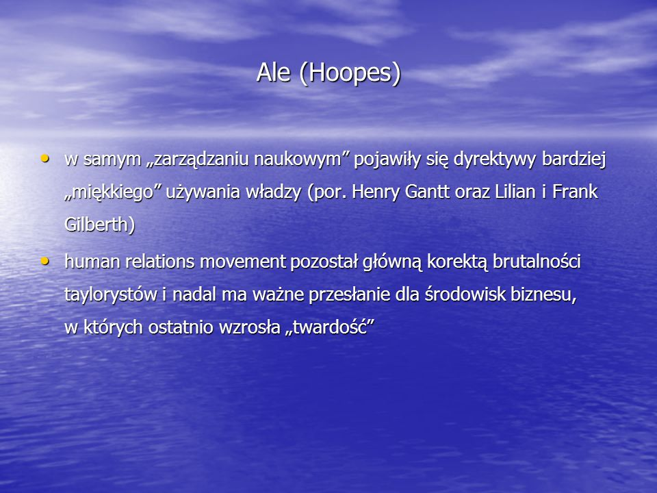 Ale (Hoopes)