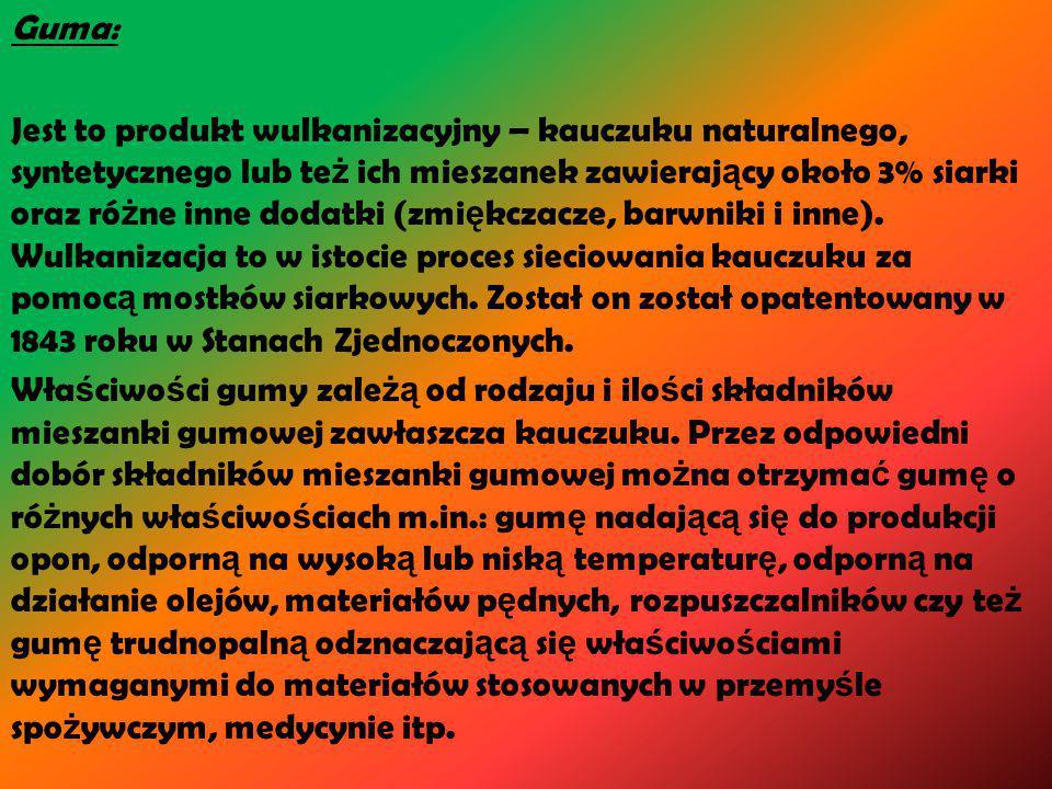 Guma: