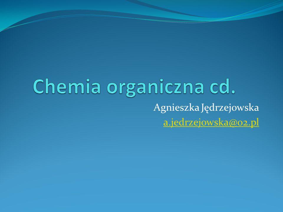 Agnieszka Jędrzejowska a.jedrzejowska@o2.pl