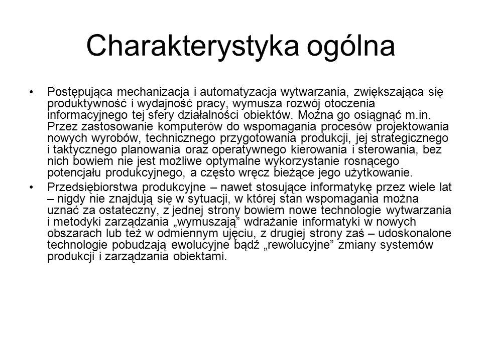 Charakterystyka ogólna