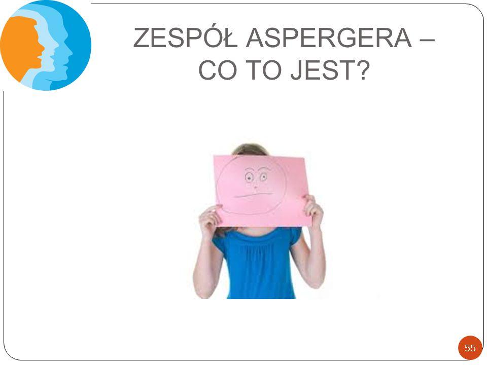 Zespół Aspergera Image: Logopeda Specjalista Od Emisji Głosu