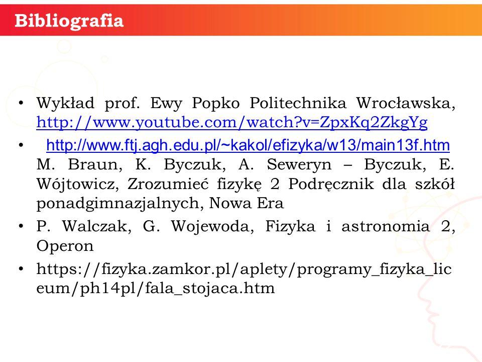 Bibliografia informatyka +