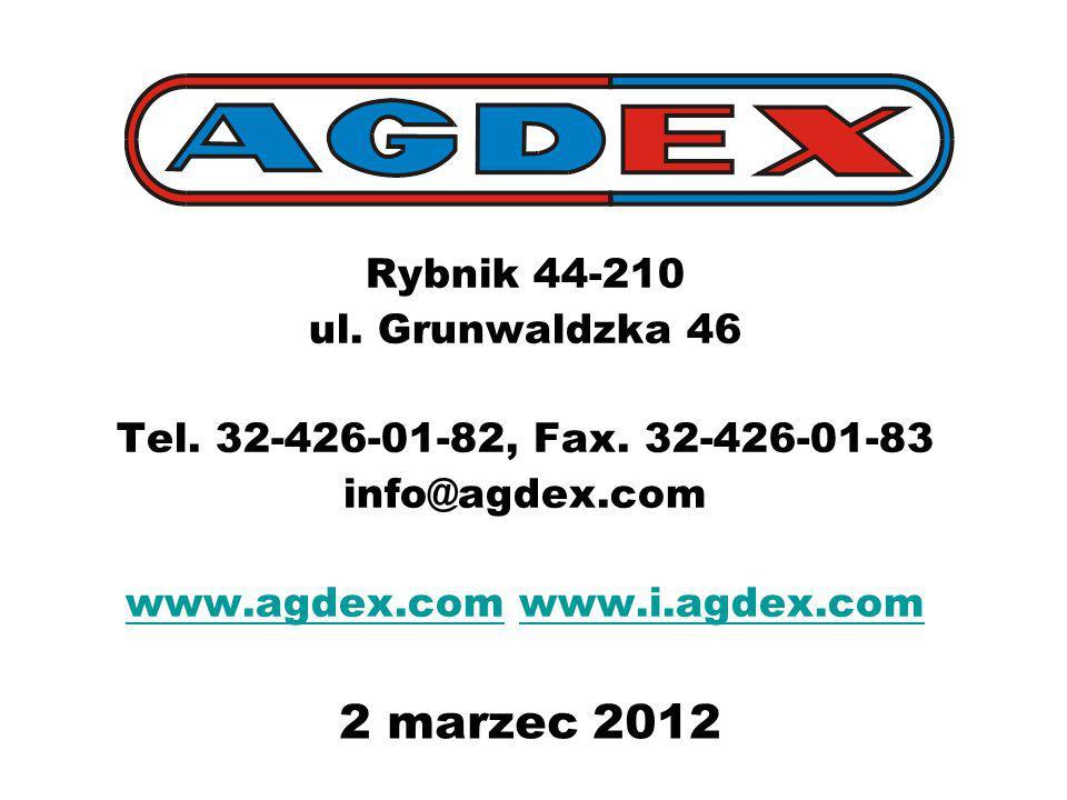 www.agdex.com www.i.agdex.com