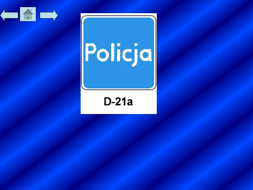 """""""Policja"""