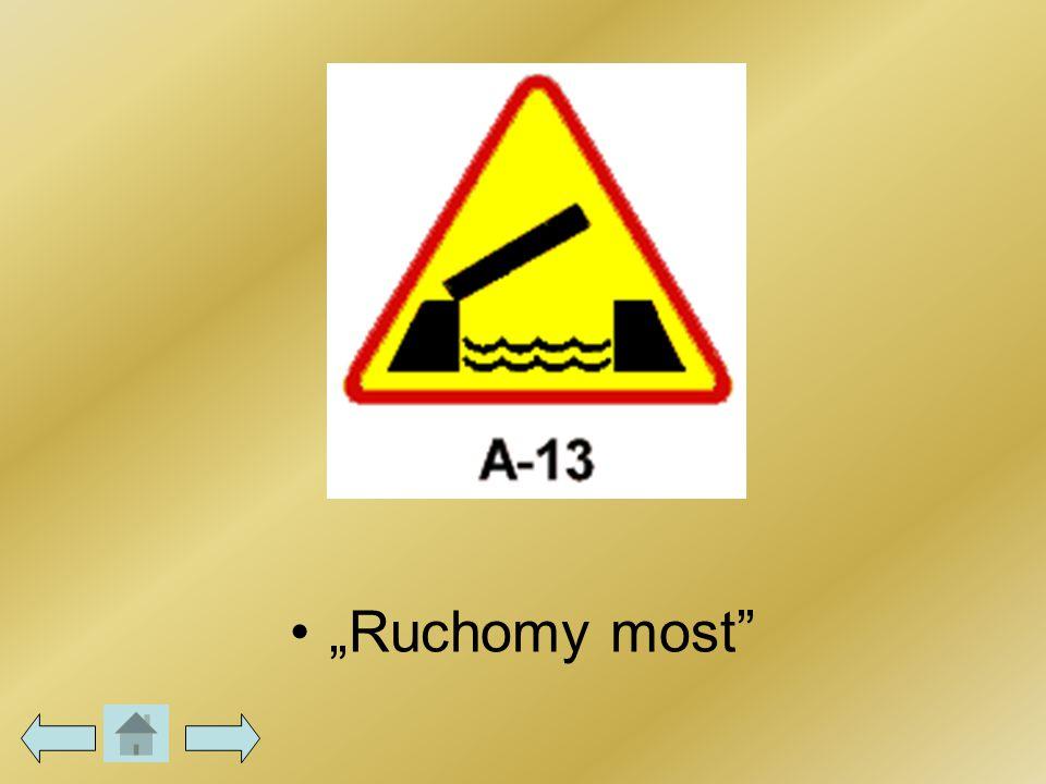 """Ruchomy most"