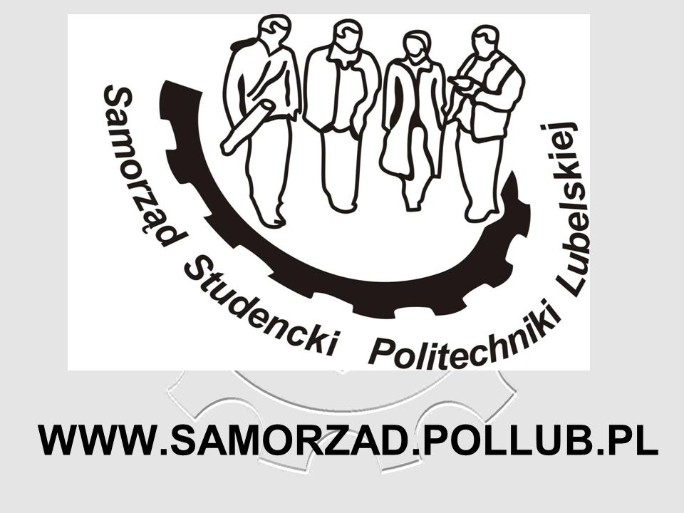 WWW.SAMORZAD.POLLUB.PL
