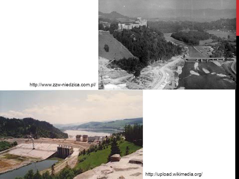 http://www.zzw-niedzica.com.pl/ http://upload.wikimedia.org/