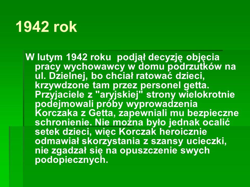 1942 rok