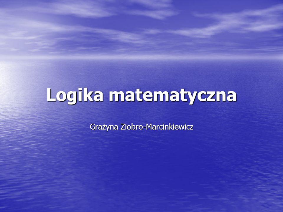 Grażyna Ziobro-Marcinkiewicz
