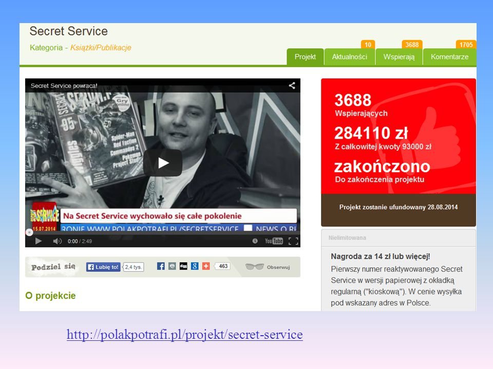 http://polakpotrafi.pl/projekt/secret-service