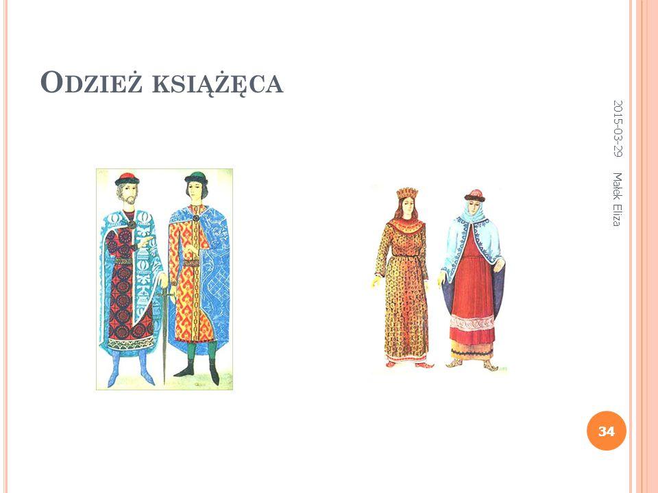 Odzież książęca 2017-04-09 Małek Eliza 34