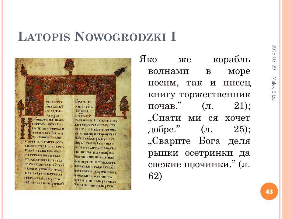 Latopis Nowogrodzki I 2017-04-09.