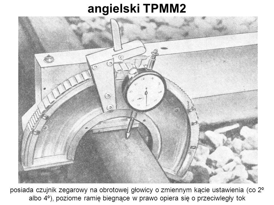 angielski TPMM2