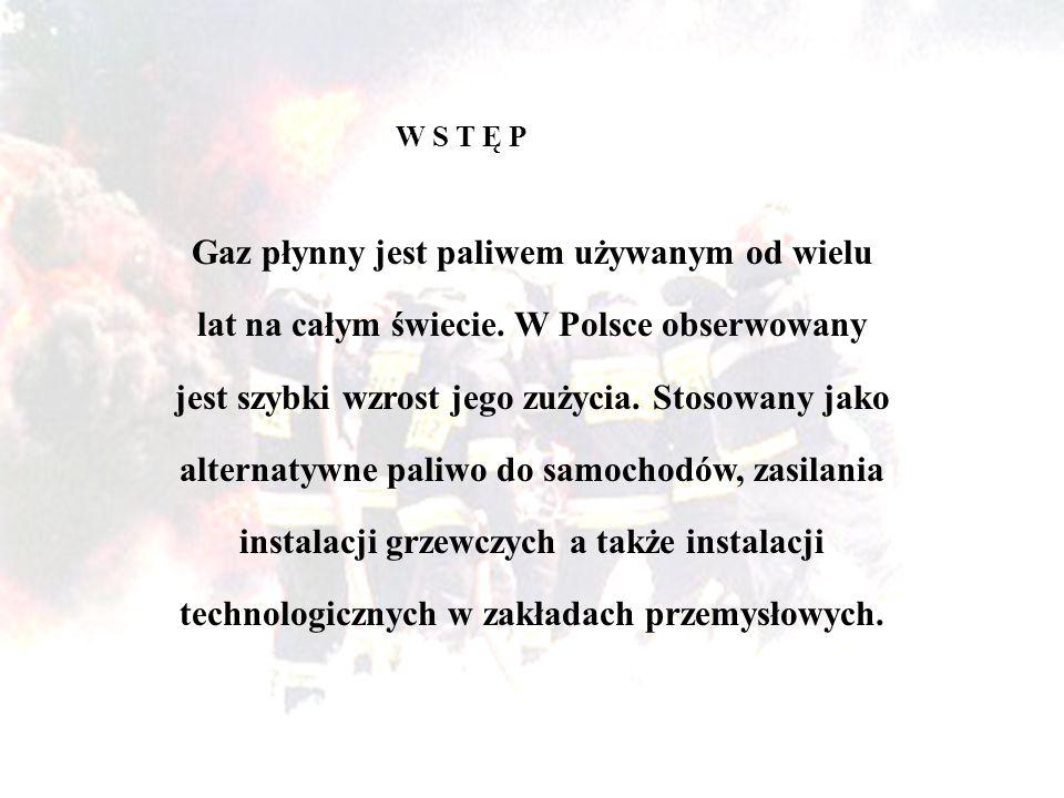W S T Ę P